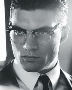 zane holtz website