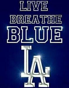 Dodgers Party, Dodgers Girl, Dodgers Fan, Dodgers Baseball, Los Angeles Dodgers Logo, Dodgers Nation, I Love La, Dodger Blue, Better Baseball