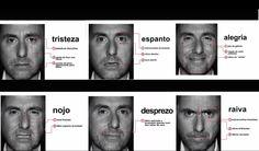 Quer participar do sorteio para o WorkShop A Face do Crime em Salvador