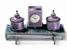 Cartier – The Style and History - Galeries nationales du Gra