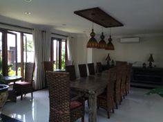 Недорогие гестхаусы на Бали