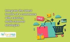 Integrate the latest trends of eCommerce with multi-channel strategies like sales order management software online ecommerce platforms Ecommerce Software, Software Online, Social Media Marketing, Online Marketing, Print Advertising, Blockchain Technology, Machine Learning, Selling Online, Integrity