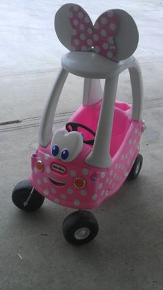1000 images about cosy coupe on pinterest cozy coupe for Little tikes 2 in 1 buildin to learn motor workshop