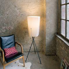 filumen bent mikado  design Leuchte   design lighting