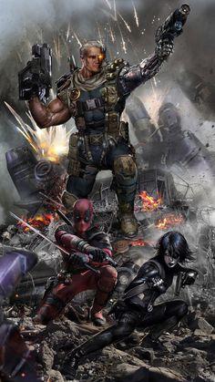 best service 0e873 ea7aa Comicszoopage...llll X Men, Marvel Art, Marvel Heroes, Marvel Dc