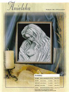 Gallery.ru / Фото #20 - H p 2 08 - logopedd