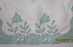 Wonderful Cottage Chic    Vintage Linen Towel by angelinabella, $9.00