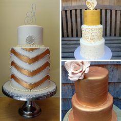 Fondant Friday - Taking a look inside the fondant works of Artisan Bake Shop. Wedding Dress Cake, Wedding Dresses, Cool Birthday Cakes, Amazing Cakes, Vanilla Cake, Fondant, Artisan, Friday, Baking