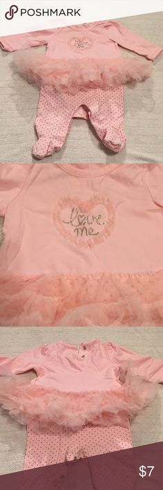 Lywey 0-3 Years Old Autumn Baby Kids Toddler Girl Cute Rabbit Bandage Suit Mini Dress 6-12M, Pink