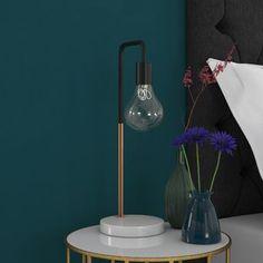 Table Lamps You'll Love | Buy Online | Wayfair.co.uk