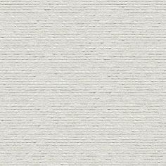 Textures Texture seamless | White bricks texture seamless 00530 | Textures… More