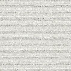 Textures Texture seamless | White bricks texture seamless 00530 | Textures…                                                                                                                                                                                 More