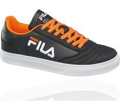 Fila Pantofi sport pentru băieți