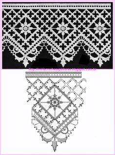 a1 (516x700, 241Kb) easy needlelace, challenge for bobbin lace