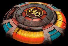 Electric Light Orchestra: [1971-2001] 30 años de Rock Sinfonico.