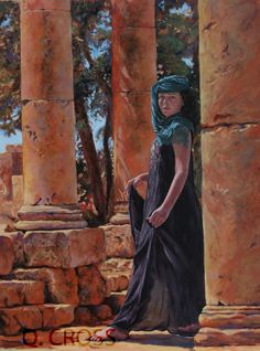 Heroines of the Faith: Pretty Paintings for Picture Study