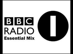 For your 4th of July weekend: Part One of the BBC Radio 1 Essential Mix (1/28/1996). Mixed by Pete Tong, Paul Bleasdale & Boy George. The song around the 30-min mark is, ugh, hawt.
