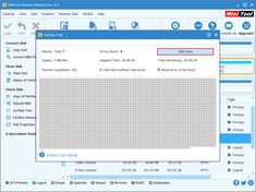 Does your removable disk shows no media in Disk Management? This post shows you some solutions to 'external hard drive says no media in Disk Management Start Now, How To Remove, How To Apply, Data Recovery, Management, Surface, Signs, Usb, Check