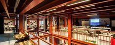 Nevzat Sayın · Istanbul Bilgi University / Architecture Faculty · Divisare