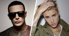 DJ Snake ft. Justin Bieber- LET ME LOVE YOU Guitar Chords