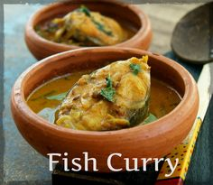 This simple fish curry is prepared with ingredients that are almost always can find easily in Sri Lankan Kitchen