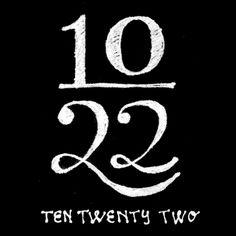 Turning 25 soon!
