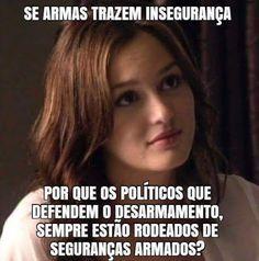 (2550) - Entrada - Terra Mail - Message - l.rc@terra.com.br