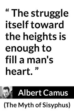 56 quotes by Albert Camus with Kwize, collaborative quote checking. Join Kwize to pick, add, edit or explain your favorite Albert Camus quotes. Gabriel Garcia Marquez, Dale Carnegie, Albert Camus Quotes, The Last Judgment, He Left Me, Without Hope, Evil World, We Love Each Other, Life Quotes Love