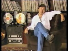 Karel Gott, Rest In Peace, Youtube, Image, Youtubers, Youtube Movies