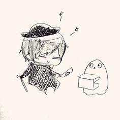Tweet phương tiện bởi よもぎ (@ryo_rukichi)   Twitter