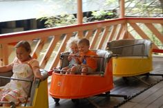 Knoebels Amusement Park, known to locals as Knoebels Grove is a treasure in central Pennsylvania. One Day Trip, Day Trips, Knoebels Amusement Park, Travel Reviews, Company Picnic, Special Needs Kids, Family Day, Travel Around The World, Family Travel