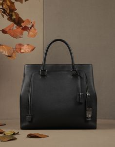 Dolce&Gabbana BM1193-AP113 Large leather bags Bags