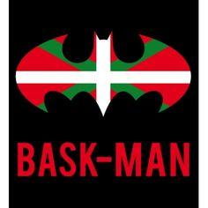 Pays Basque - JaimeMonTShirt