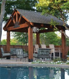 A pavilion in the backyard would be great for entertaining! http://www.menards.com/main/p-2381487-c-12558.htm?utm_source=pinterest&utm_medium=social&utm_campaign=outdoorupgrades&utm_content=pavilion&cm_mmc=pinterest-_-social-_-outdoorupgrades-_-pavilion