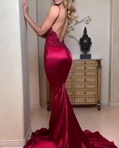 Formal Dresses Uk, Cheap Prom Dresses Uk, Evening Dresses Uk, Backless Prom Dresses, Mermaid Prom Dresses, Dress Prom, Dress Wedding, Maxi Dresses, Occasion Dresses Uk