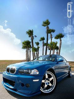 BMW Fans !   Repin / Pin/ Comment :)