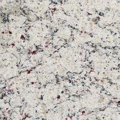 Best Love Purple Specks White Granite White Granite Amerelo 400 x 300