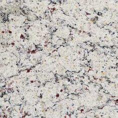 Best Ashen White Granite New Kitchen White Granite Granite 640 x 480