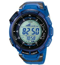 Alpine Active Protrek Solar Power Compass Watch PRG-110C-2D -commodityocean.com