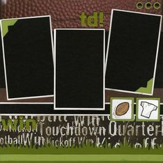 Football layout page 2 (2)