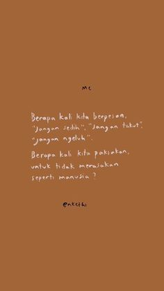 Image Story Quotes, Mood Quotes, Life Quotes, Broken Home Quotes, Sabar Quotes, Quotes Lockscreen, Hurt Quotes, Real Quotes, Random Quotes