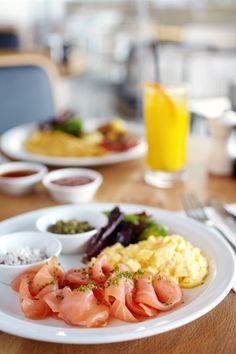#gurme #food #kanyon #deandeluca #restoran #brunch #kahvaltı #orangejuice   www.twitter.com/DeanDelucaTr  www.facebook.com/DeanDelucaTR