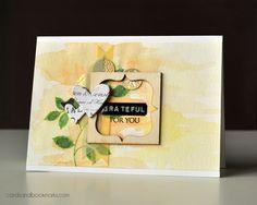 Cards «