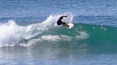 Shadows, Le dernier clip de Paul Duvignau. Via #Surf_Report
