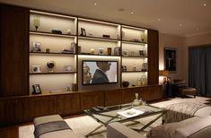 Concept Bespoke Interiors - Draycott