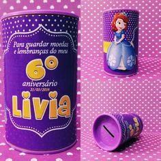Princesa a Sofia
