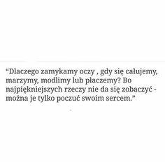 Instagram Post by cytaty_życie (@cytaty.prawdziwe)   WEBSTA - Instagram Analytics