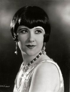 Margaret Livingston (November 25, 1895 – December 13, 1985) was an American film actress, most notable for her work during the silent film era. She was sometimes credited as Marguerite Livingston or Margaret Livingstone. On screen she resembled actress Mae Busch.
