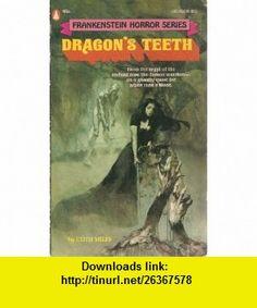 Dragons Teeth (9784045004896) Keith Miles, Jeff Jones , ISBN-10: 4045004890  , ISBN-13: 978-4045004896 ,  , tutorials , pdf , ebook , torrent , downloads , rapidshare , filesonic , hotfile , megaupload , fileserve