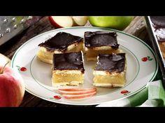 Waffles, Pancakes, Izu, Cheesecake, Breakfast, Food, Youtube, Morning Coffee, Cheesecakes
